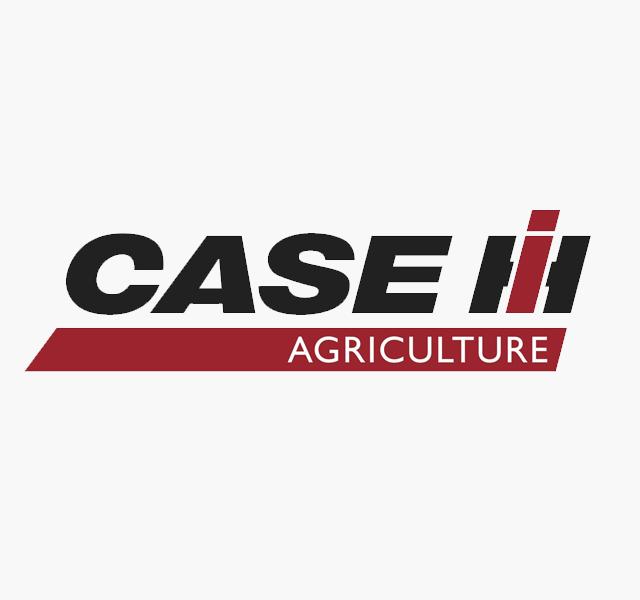 Case ih – качественный ремонт и продажа запчасти