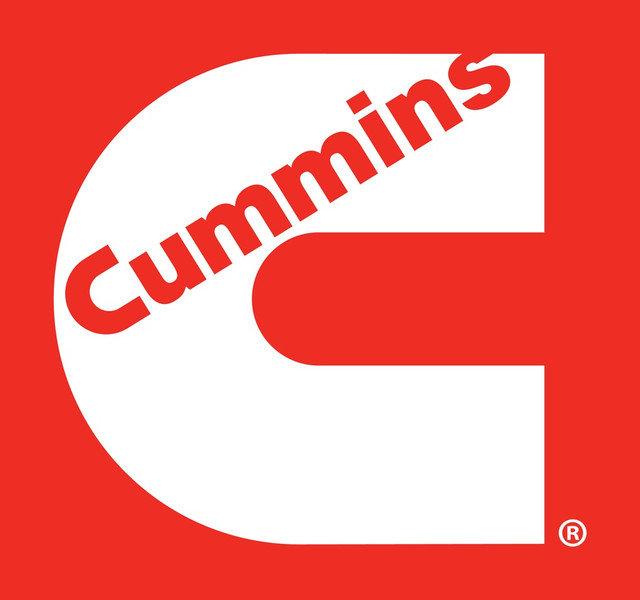 Сummins – качественный подход по ремонт, продаже запчасти