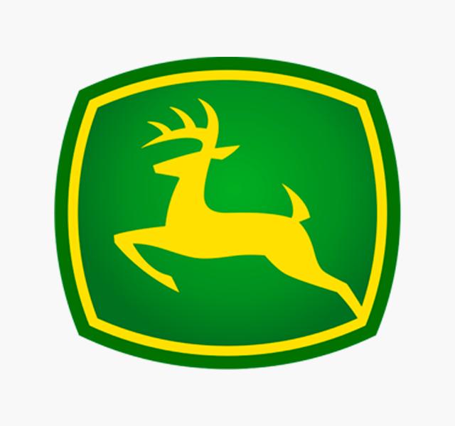 John deere – якісний ремонт, продаж надійних запчастин