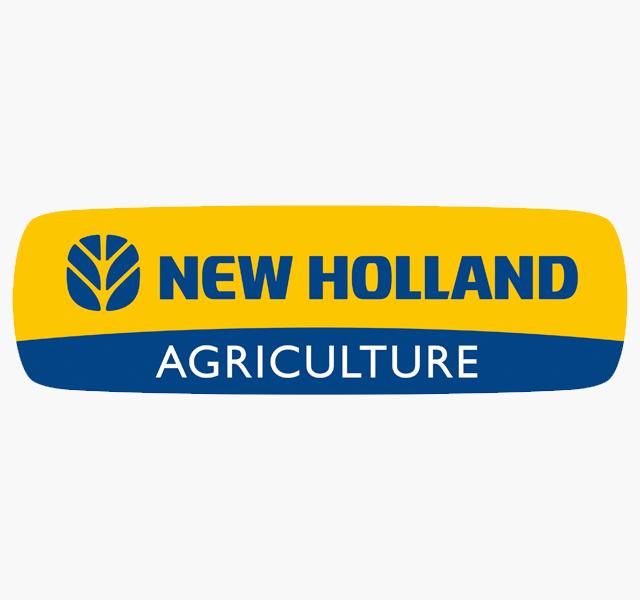 New holland – якісний ремонт, продаж надійних запчастин