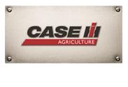 Ремонт, запчастини для тракторів та комбайнів Case