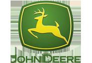 Ремонт, запчастини для тракторів та комбайнів john deere