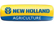 Ремонт, запчастини для тракторів та комбайнів new holland