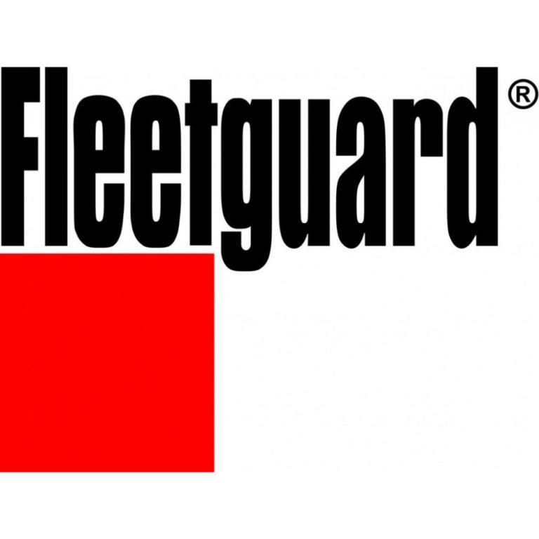 Fleetgaurd