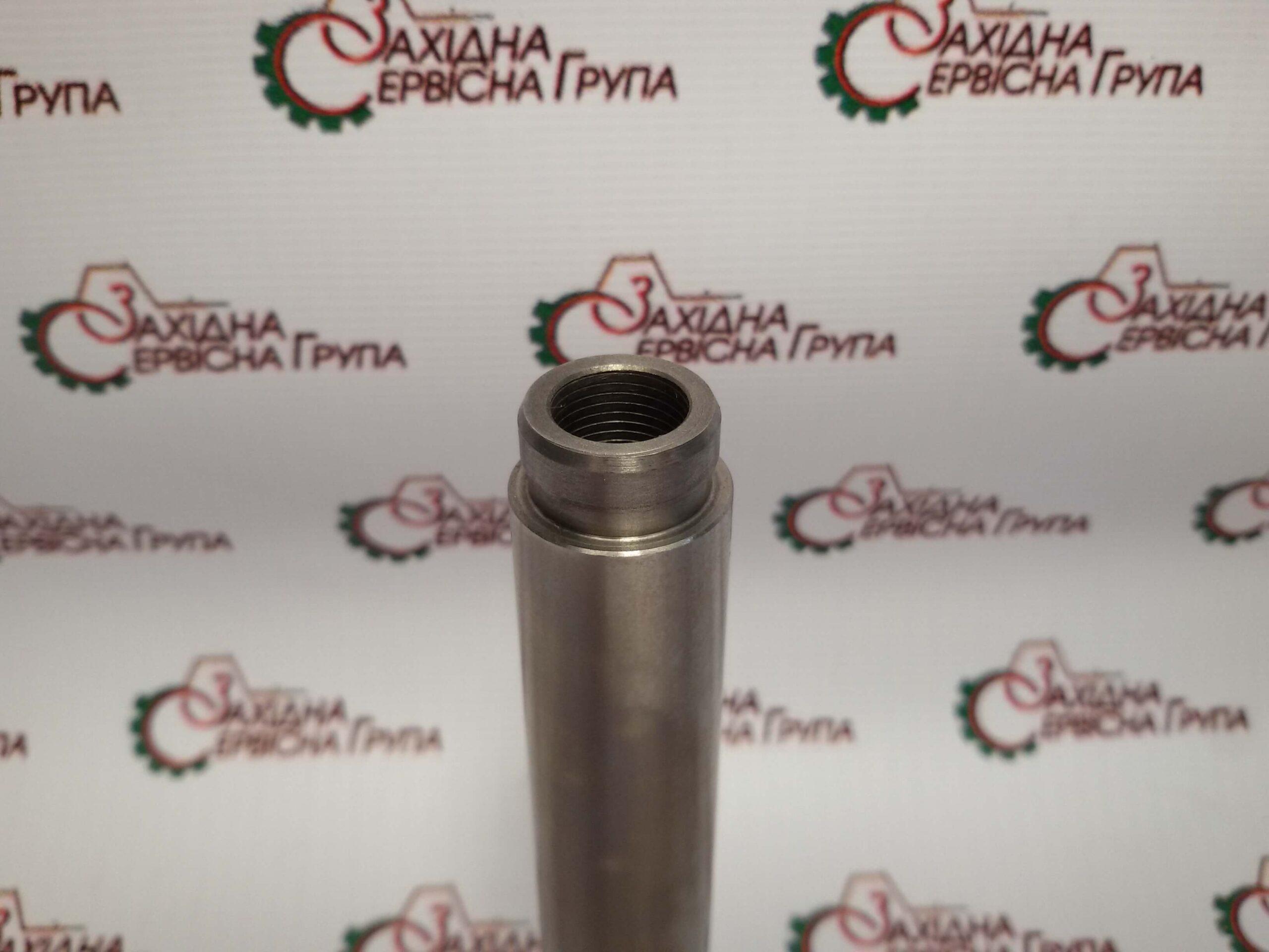 Втулка направляющая клапана Cummins ISX15, QSX15, 4026657, 3680867, 3680731.