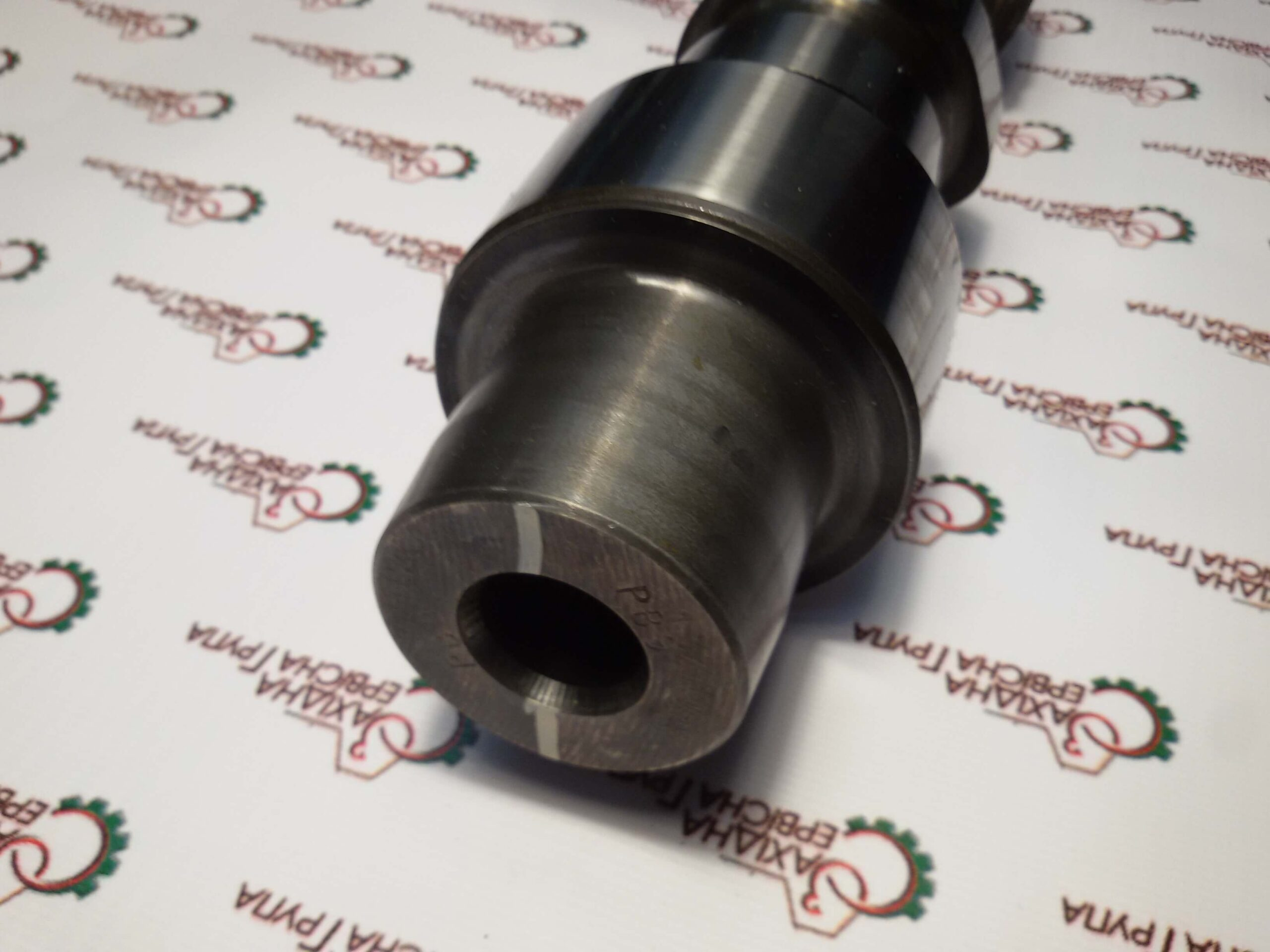 Вал розподільчий клапанів Cummins ISX15, QSX15, 4298626, 4059331, 4059170, 3680779.