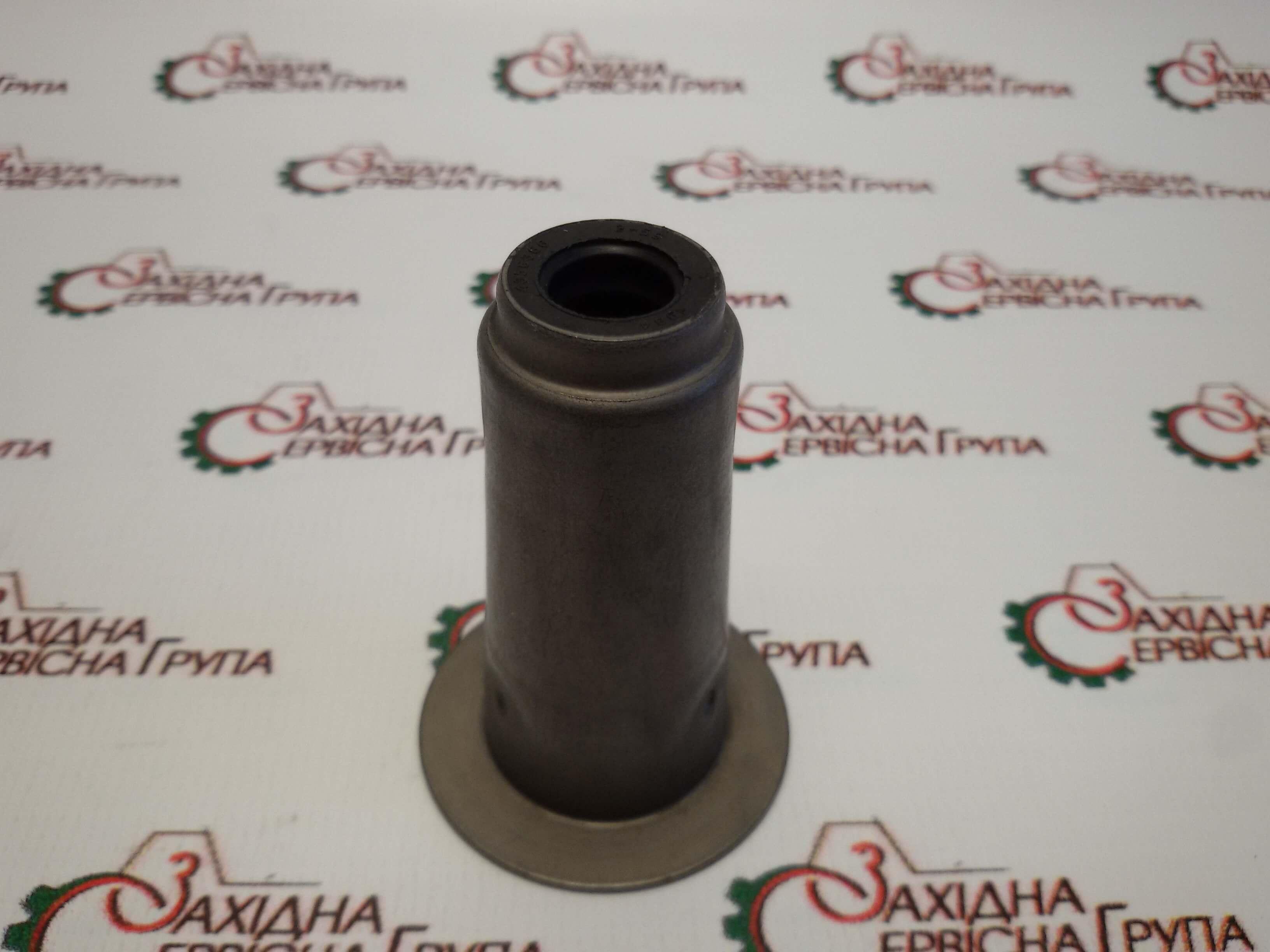 Сальник клапана Cummins ISX15, QSX15, 4356366, 4312008, 4026791.