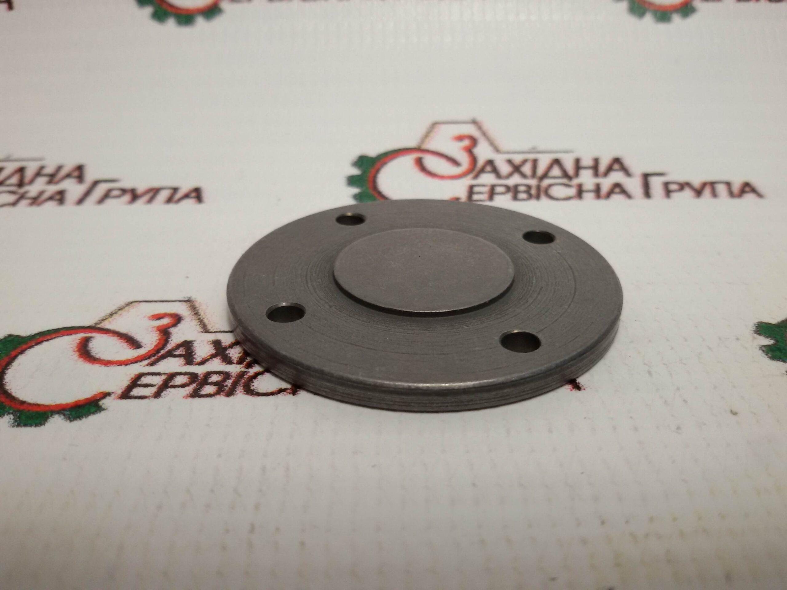 Диск  клапана подачі палива Cummins ISM11, QSM11, KTA19, ISX15, QSX15, 196057.