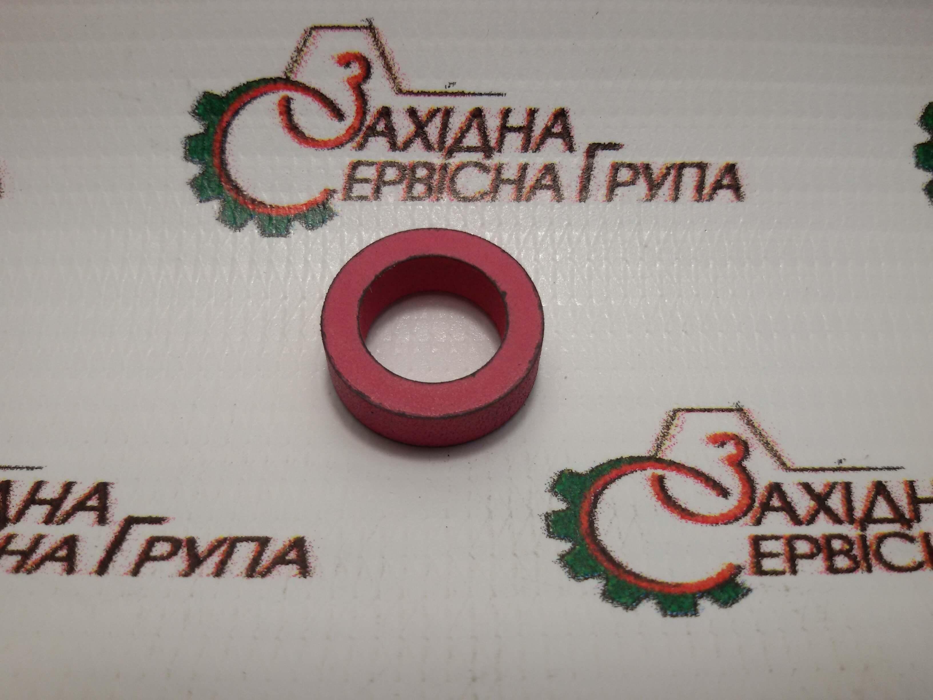 Кольцо уплотнительное вала шестерни ГРМ Cummins ISM11, QSM11, 3883510.