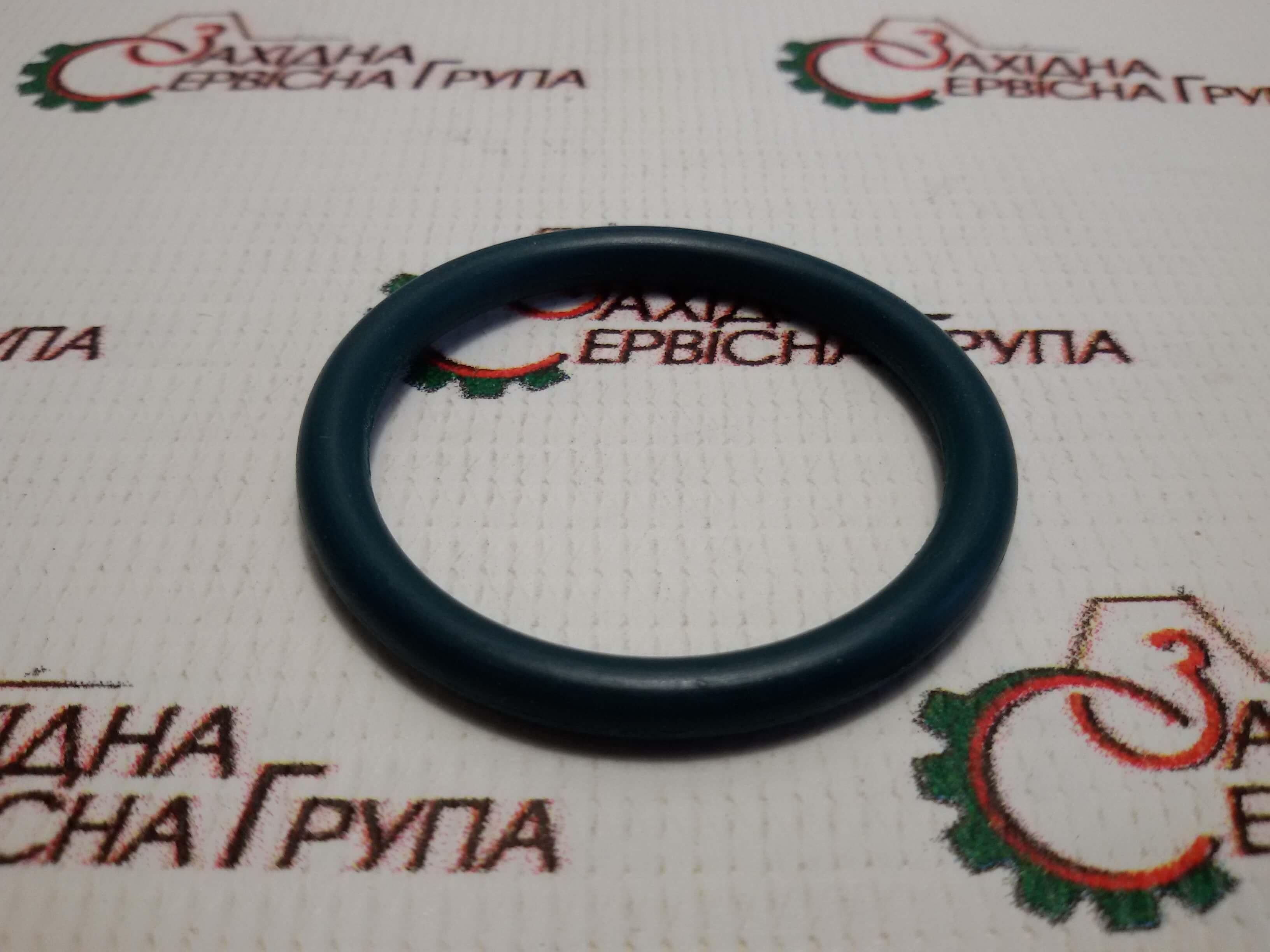 Кольцо уплотнения маслоохладителя Cummins KTA19, 212161, 21112.