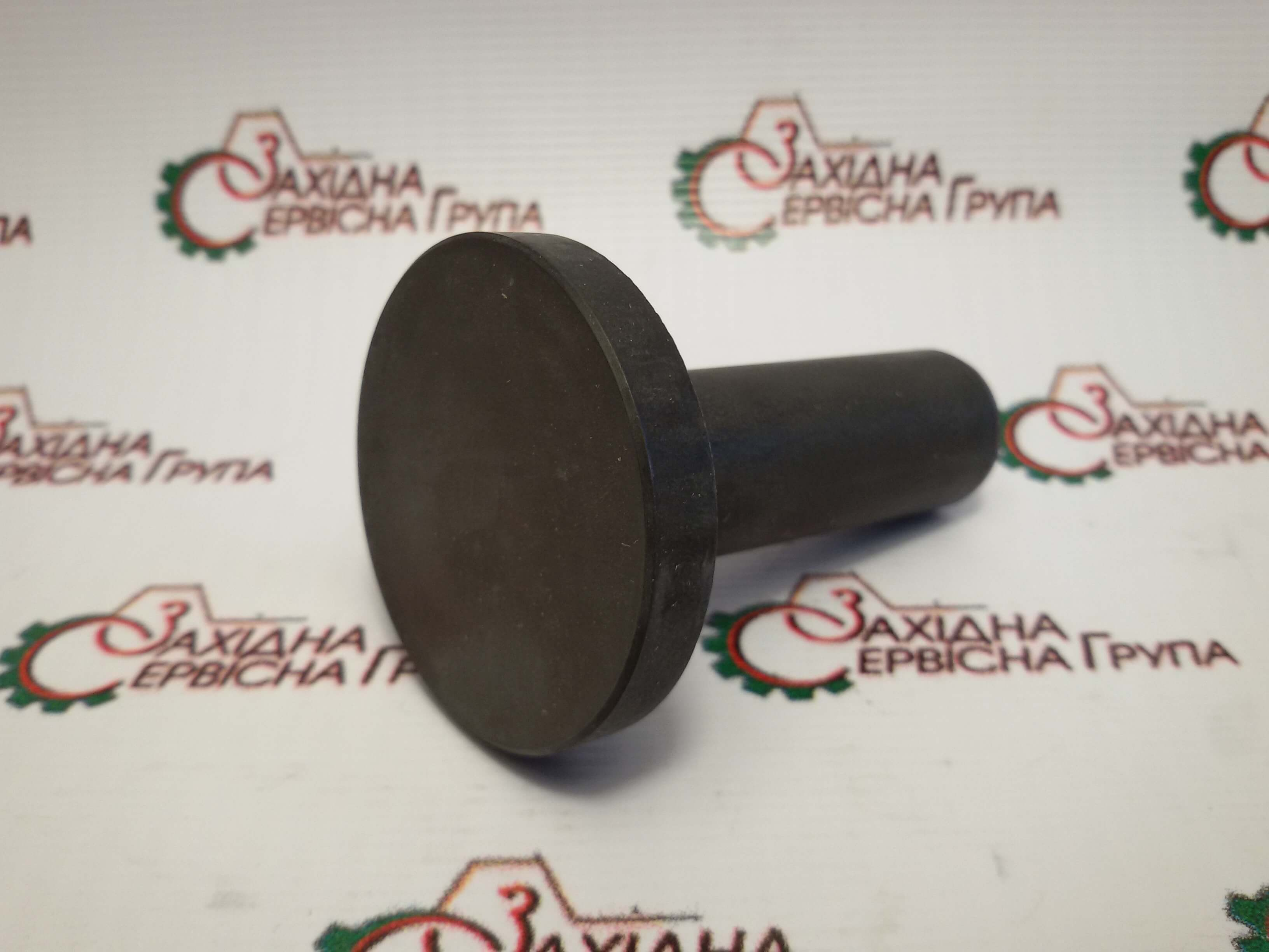 Штовхач клапана Cummins ISF3.8, ISB, QSB, 3947759, 4891226.