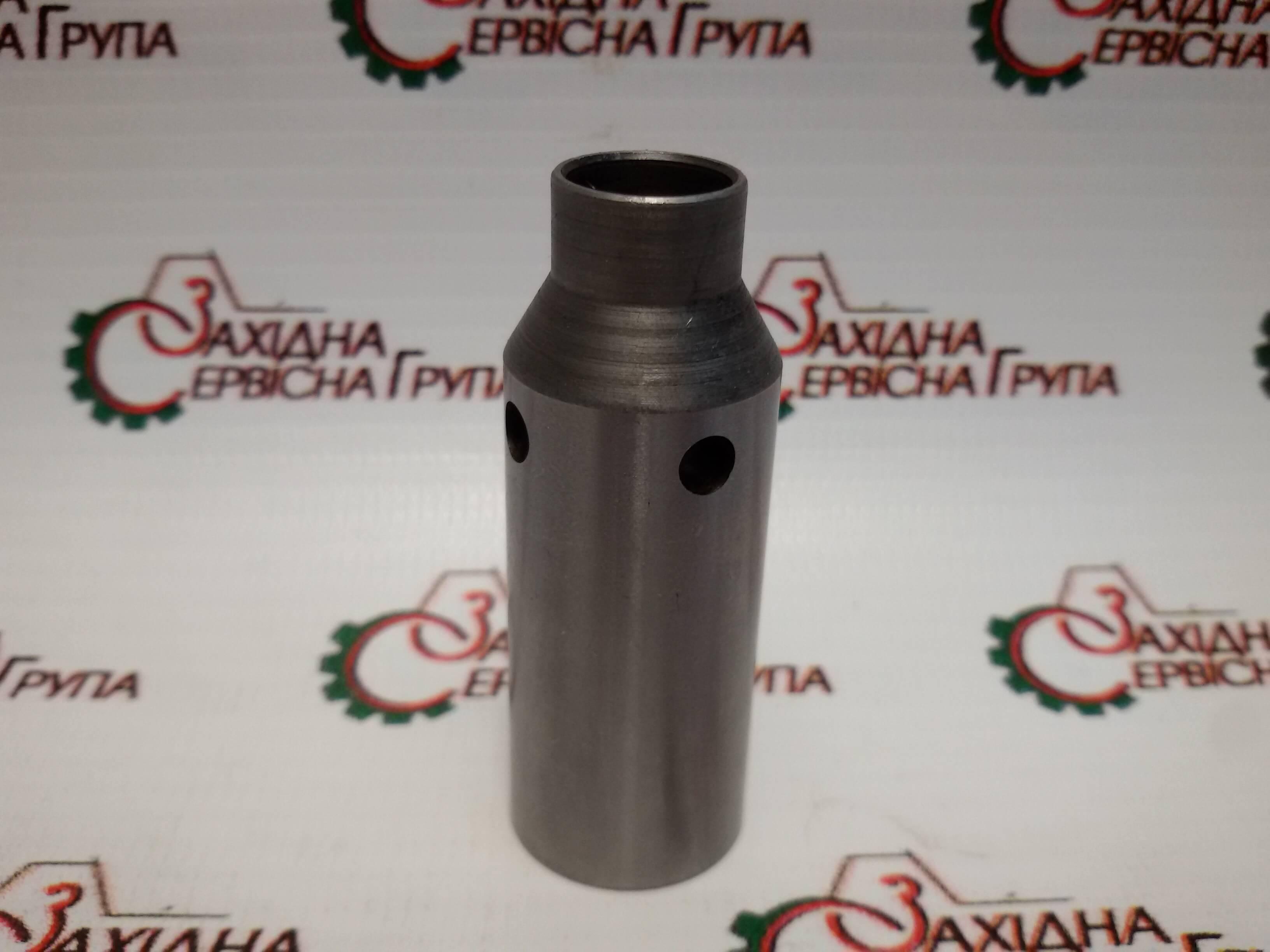 Плунжер регулятора тиску масла Cummins ISBe, 4896404.