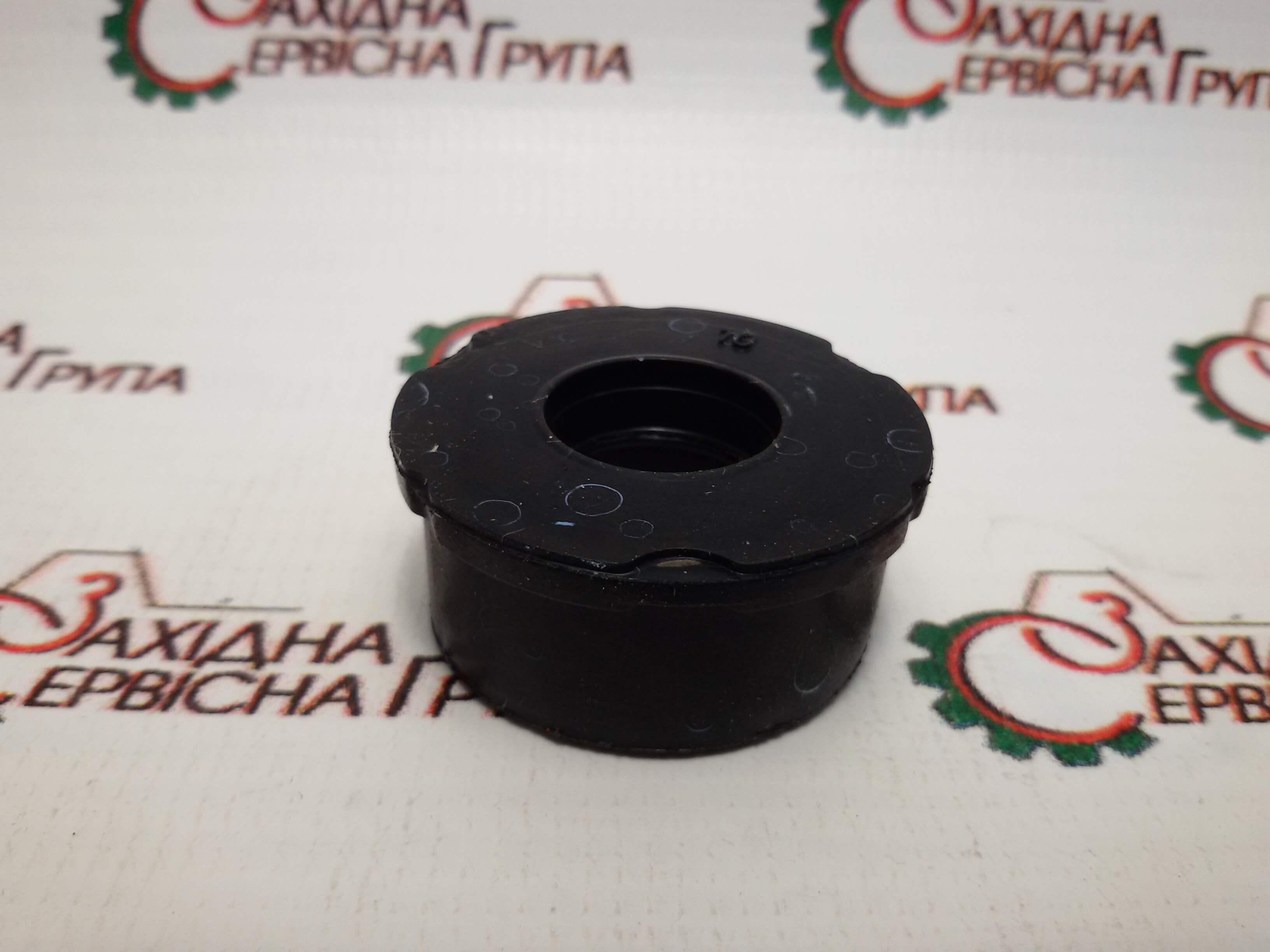 Шумоизолятор крышки клапанов Cummins ISBe, QSB6.7, 5271613, 4899239.