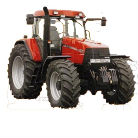 MX100 - MX170