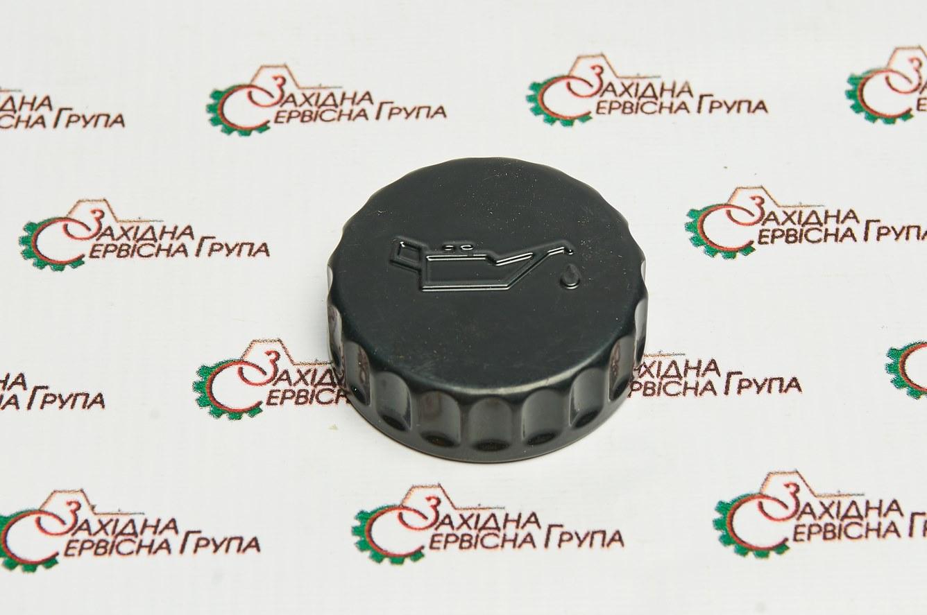 Крышка заливной горловины IVECO/FPT Cursor, 5801870517, 2852136, 98429552