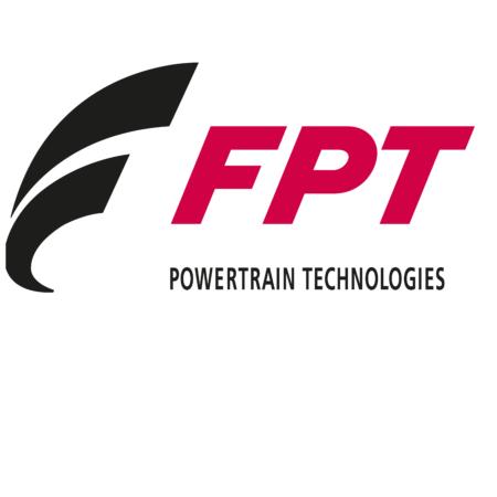 FPT / IVECO motors