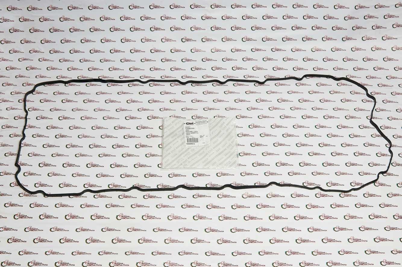 Прокладка клапанної кришки IVECO/FPT Cursor 13, 500309014