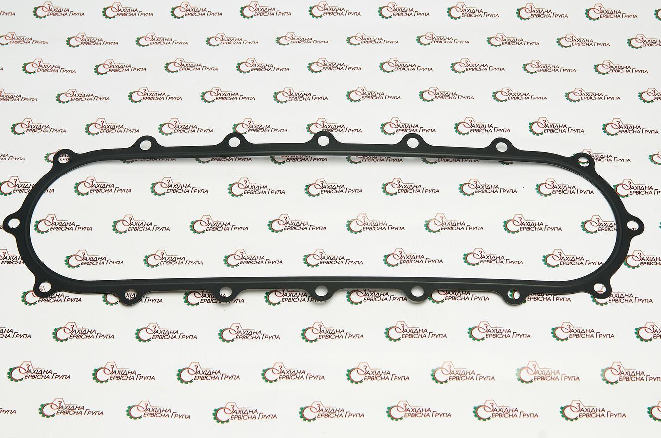 Прокладка маслоохолоджувача IVECO/FPT Cursor 9, 504128027