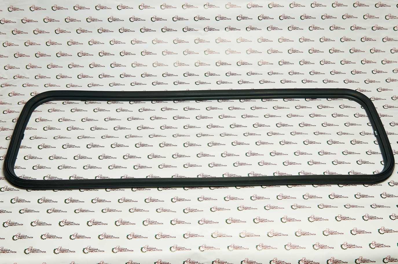 Прокладка піддона IVECO/FPT Cursor 9, 5801541760, 504346309, 504125618