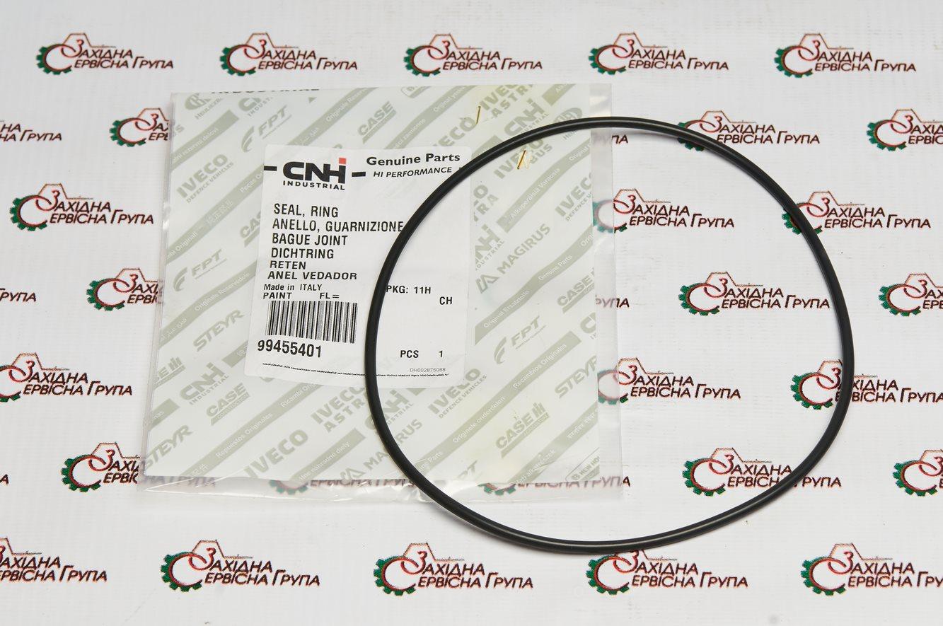 Кільце ущільнююче гільзи циліндра IVECO/FPT Cursor 13, 99455401