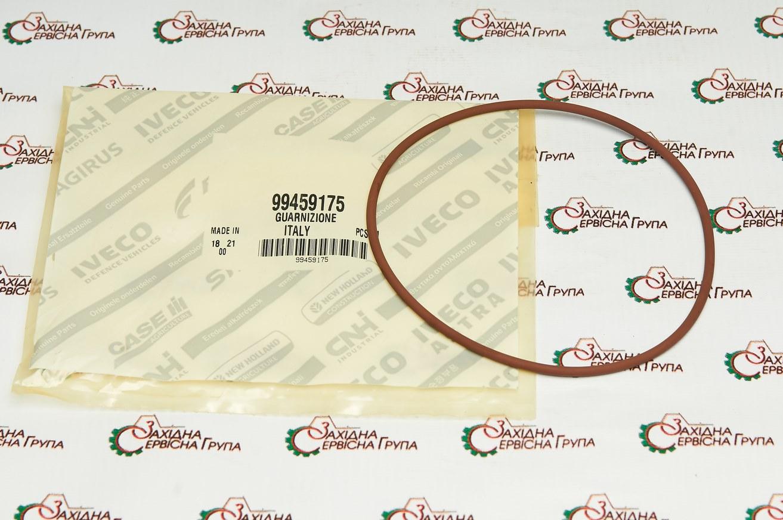 Кільце ущільнююче гільзи циліндра нижнє IVECO/FPT Cursor 9, 99459175